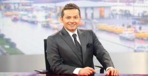 Gazeteci İrfan Değirmenci'den Doğan Medya açıklaması
