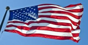 ABD 'Türkiye'deki seçimin şeffaf olacağından şüpheliyiz'
