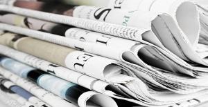 ABD-Türkiye krizi Alman basınında