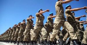 YÖK'ten bedelli askerlik yapacak öğrencilere müjde