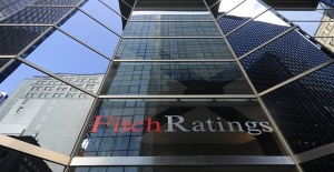 Fitch Ratings'ten Türk bankalarına önemli uyarı