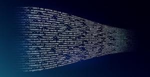 Boğaziçi Üniversitesi Teknoloji Transfer Ofisi Girişimcileri Blockchain ile Korumaya Başladı