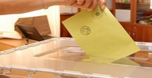 Seçimlerde kaç Suriyelinin oy kullanacağı belli oldu