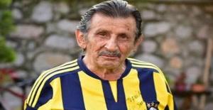 Fenerbahçe'nin efsanesi Abdullah Çevrim hayatını kaybetti