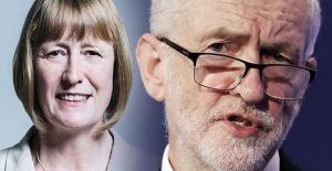 Yahudi karşıtlığı ve aşırı sola kayma İngiltere İşçi Partisinde istifaları getirdi