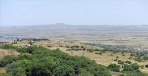 Golan Tepeleri neden önemli, Golan Tepeleri neden gündemde