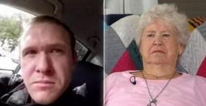 Yeni Zelanda saldırganının ailesinden flaş açıklamalar
