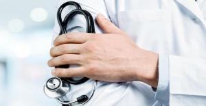 Alternatif Tıp Nedir Ne değildir ?