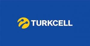 Londra'da şampiyon Turkcell
