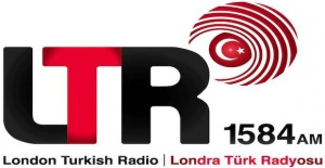 Londra Türk Radyosu'nun Eski Frekansı '1584AM' Satışa Çıkarıldı