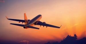 Britanya Türk Tur Operatörleri ve Seyahat Acentaları'ndan ortak açıklama