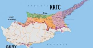 Kıbrıs Türk halkı 11 Ekim'de 5'inci kez halkoylamasına gidecek