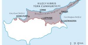 Kuzey Kıbrıs Türk Cumhuriyeti'ndeki seçimlerle ilgili AB, BM ve Erdoğan ile Akar'ın açıklamaları