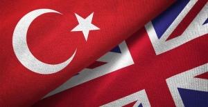 Birleşik Krallık ile STA'ya uygun yapılan ithalat için AB'ye uygulanan gümrük vergileri geçerli olacak