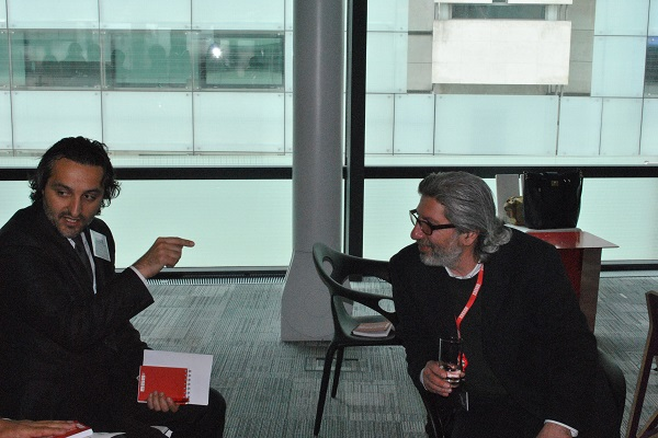 BBC, Vatan Öz'ün tavsiyelerini dikkate aldı