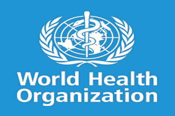 WHO açıkladı, 'Ebola aşısı Ocak'a yetişebilir'