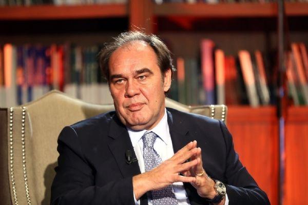 TFF Başkanı Yıldırım Demirören istifa edecek iddiası