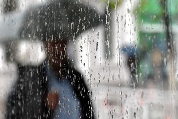 İstanbullular dikkat Meteoroloji yağış için saat verdi