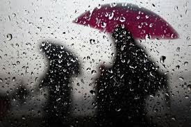 Yılbaşı günü Türkiye'de hava durumu nasıl olacak