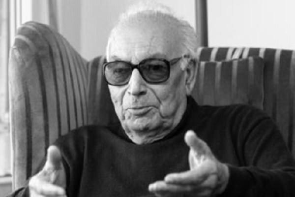 Türk Edebiyatının usta ismi Yaşar Kemal'in hayatı ve aldığı ödüller
