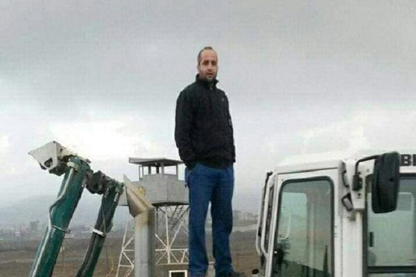 İdlib'de askeri konvoya saldırı düzenlendi 1 asker şehit