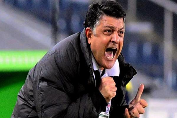 Tecrübeli teknik adam Yılmaz Vural'dan Fenerbahçe açıklaması