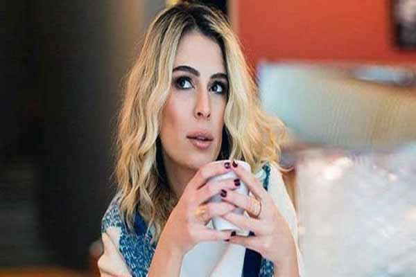 Ünlü diyetisyen Yelda Kahvecioğlu'nun ölüm nedeni doğrulandı