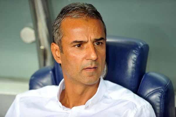 İsmail Kartal, Fenerbahçe'den ne zaman ayrılacak