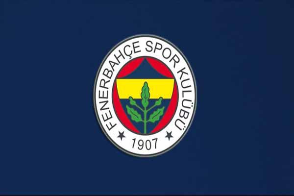Fenerbahçe Mersin İdmanyurdu maçı saat kaçta hangi kanalda