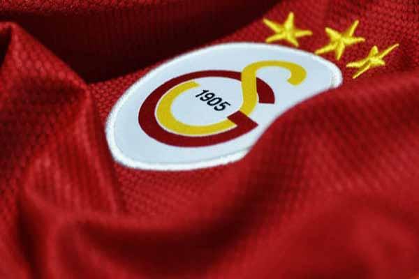 Galatasaray transfer için harekete geçti