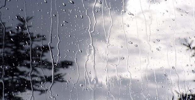 Tatil bitişi yağış yurdu etkisi altına alacak