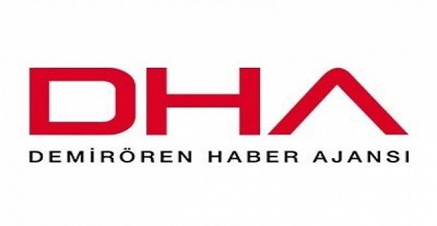 'DHA kapanıyor' iddiasına Doğan Medya'dan jet açıklama
