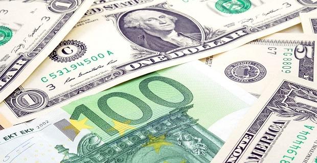 Dolar ve Euro güne nasıl başladı 10 Ekim 2018