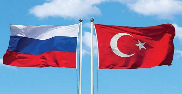 Rusya'dan Türkiye hakkında son dakika açıklaması