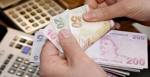 Vergi ve cezaların yeniden yapılandırılma süresi uzatıldı