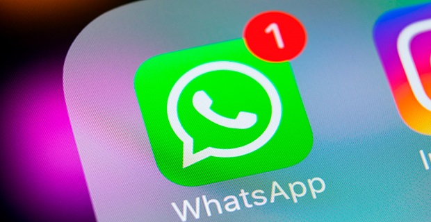 YouTube videoları WhatsApp üzerinden izlenebilecek