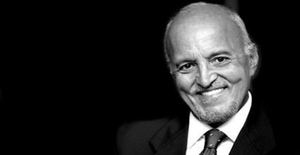 Gazeteci-yazar Mehmet Ali Birand vefatının 6. yılında anılıyor
