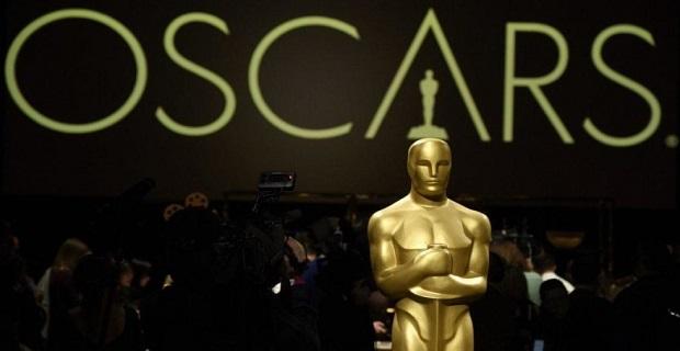 Oscar Ödülleri sahiplerine ulaştı, işte ödül kazananlar