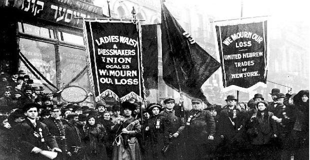 Kadınlar Günü nasıl ortaya çıktı, Kadınlar Günü önemi nedir