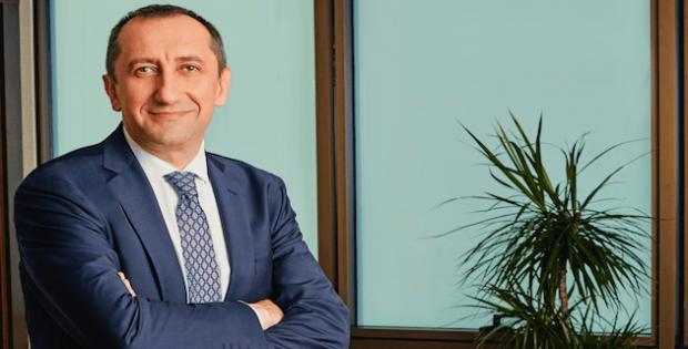 Ümit Önal, Wi-Fi 6 teknolojisini Türkiye'de deneyen ilk operatör olduk
