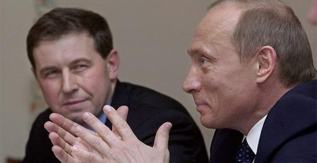 Putin'in eski Danışmanı İllarionov: 'Rusya'da gerçek ölü sayısı 15-20 bin civarında'