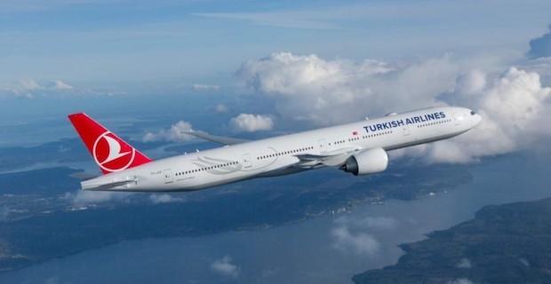THY haziran ayına ilişkin iç ve dış hatta yeni uçuş planını duyurdu