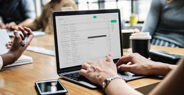 İngiltere merkezli Online eğitimler