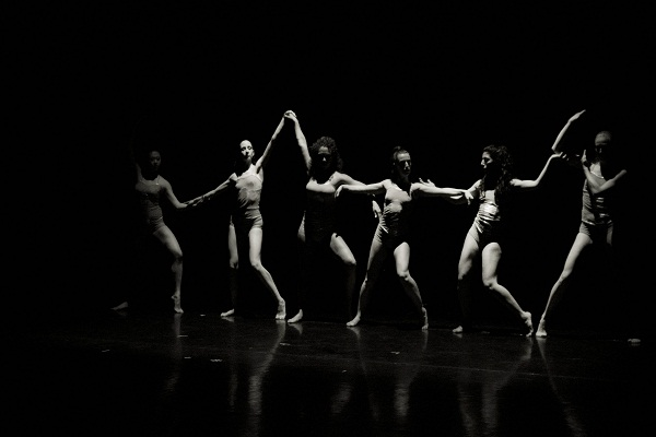 LCP Dance Theatre presents Rights