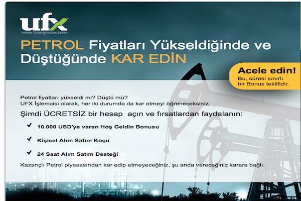 Forex piyasası, İslam'da Forex, şeriata uygun alım satım