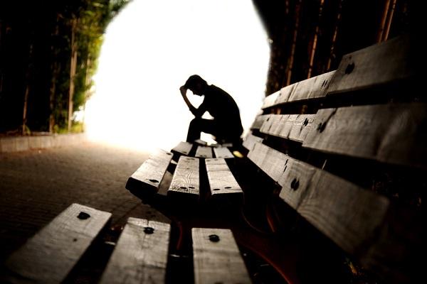 Gençlerimizi Kurtaralım. Avrupa'da intiharlar artıyor