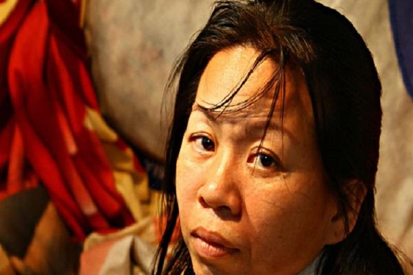 30 yıldır esir tutulan kadınlar Avrupa gündemini sarstı