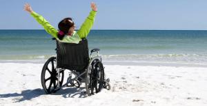 Bugün engelleri kaldıralım, 3 Aralık Dünya Engelliler gününün anlamı nedir
