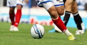 İngiltere Championship'in başlatılması planlanıyor, işte Championship'in başlama tarihi