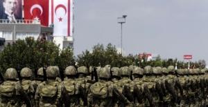 KKTC Cumhurbaşkanı Tatar: Artık iki devletliliği tüm dünya konuşuyor